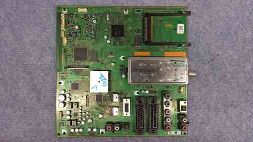 SONY KDL-40V300 PLACA MAIN A13173138