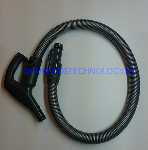 VR94070NCAQ WIRELESS HOSE PIPE ACORDEON
